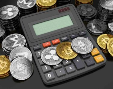 Cryptocurrency exchange with most currencies